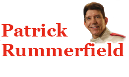 Patrick Rummerfield