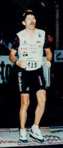 35 IronMan finish007